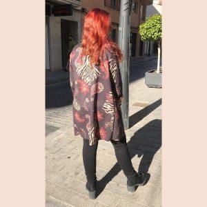 levita-color-estampado