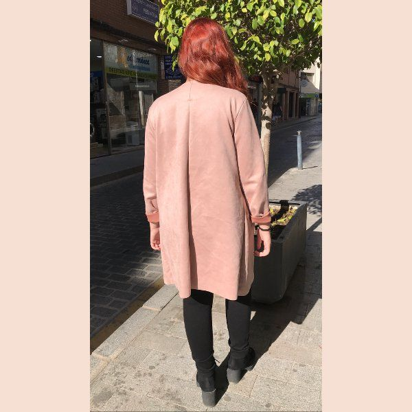 levita-de-antelina-rosa-palo