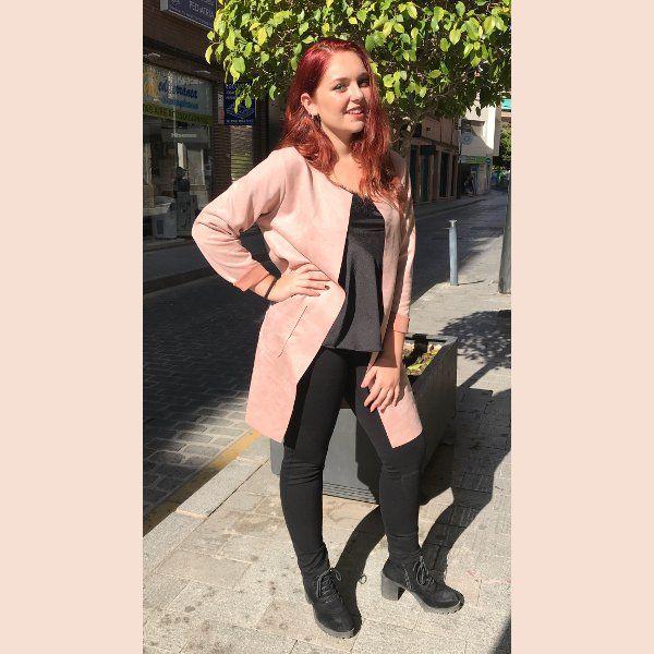levita-de-antelina-color-rosa-palo
