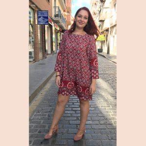 vestido-camisola-estampado