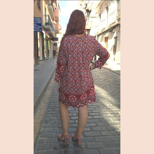 vestido-camisola-estampado-pretty-woman-style