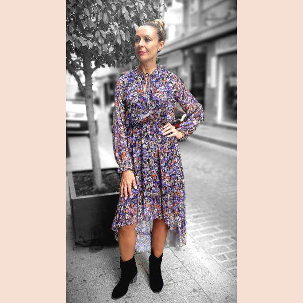 vestido-asimetrico-casual