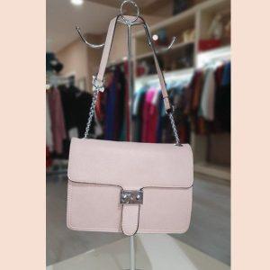 bolso-rosa-palo
