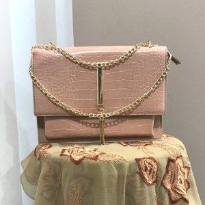 bolso-rosa-cuarteado