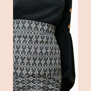 combi-falda-sueter-negro-detalle