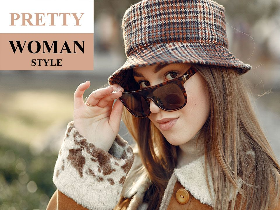 Look oficina Pretty Woman Style