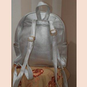 mochila-plata-trasera
