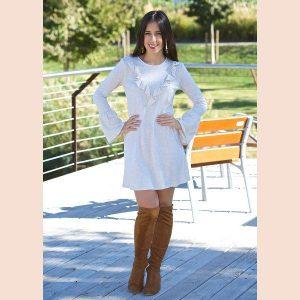 vestido-beige-1