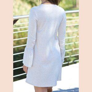vestido-beige-trasera