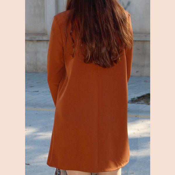 vestido-plisado-caldera-trasera