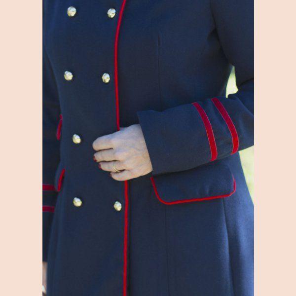 abrigo-militar-detalle