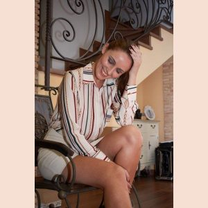 falda-y-blusa-cadenas