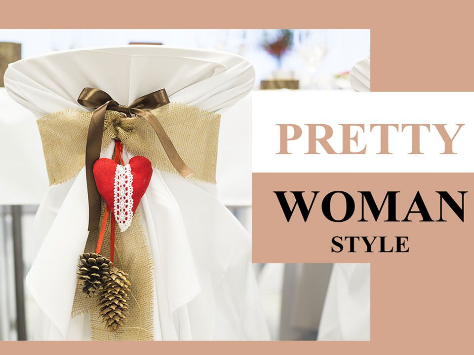 Eventos Pretty Woman Style