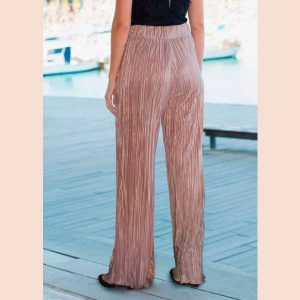 pantalon-plisado-trasera