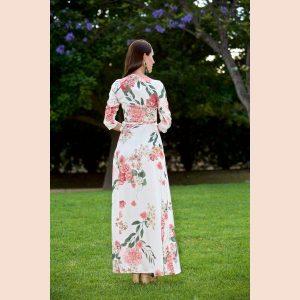 vestido-largo-estampado-trasera
