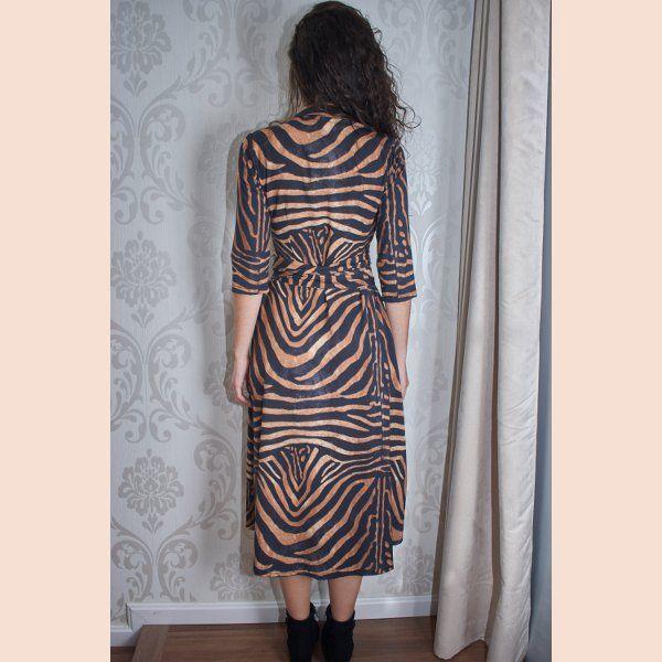 vestido-print-cebra-trasera