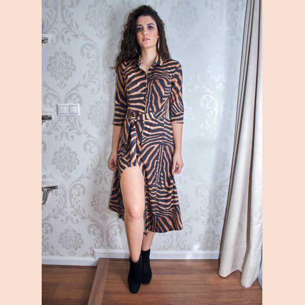 vestido-print-cebra