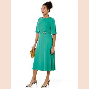 vestido-de-coctel-midi-verde