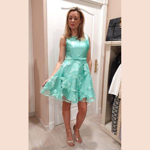 vestido-verde-de-coctel