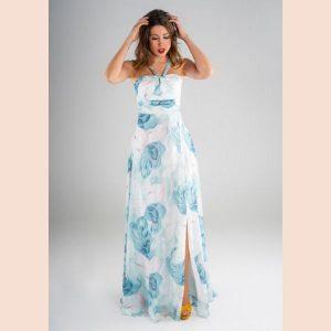 vestido-largo-de-fiesta-estampado-de-grandes-flores