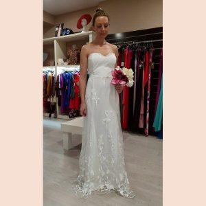 vestido-de-novia-palabra-de-honor