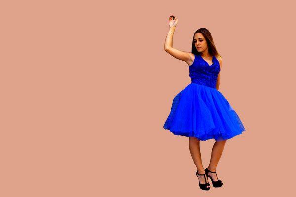 vestidos-coctel-online-alicante-pretty-woman-style
