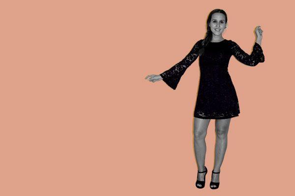 vestidos-largos-online-alicante-pretty-woman-style